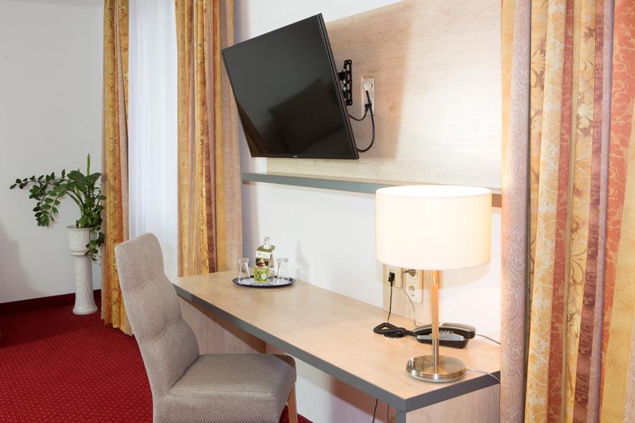 doppelzimmer-comfort02