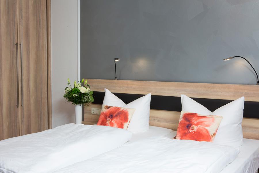 doppelzimmer-comfort05