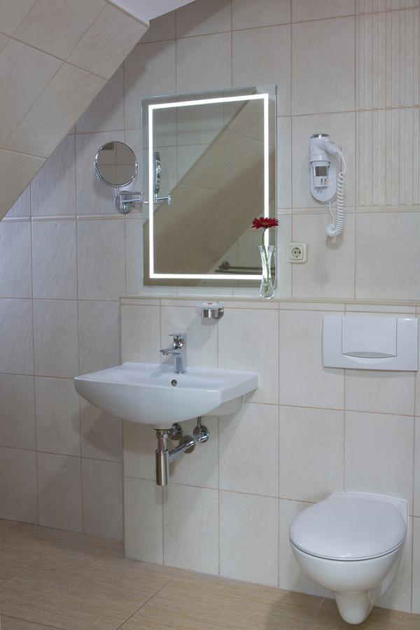 doppelzimmer-comfort06