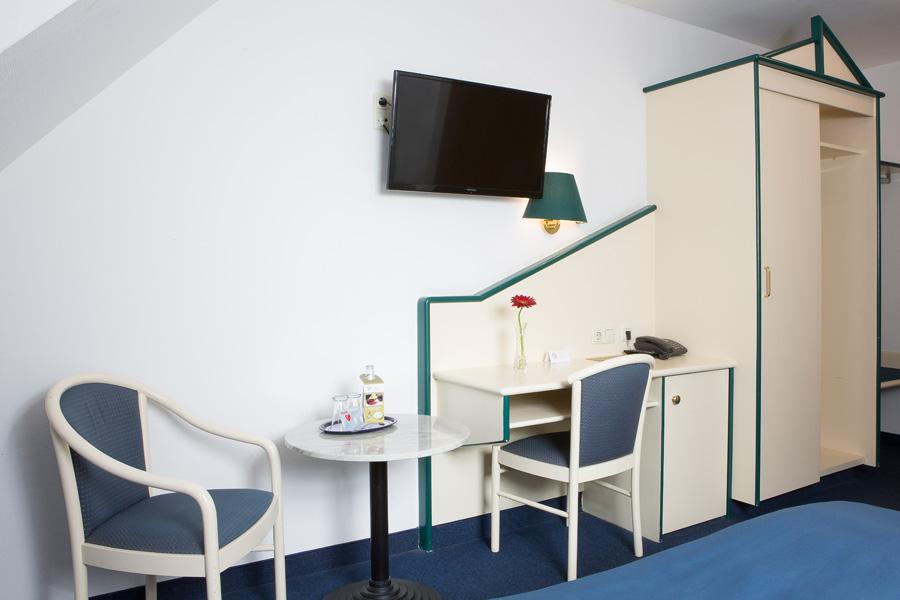 einzelzimmer-comfort01