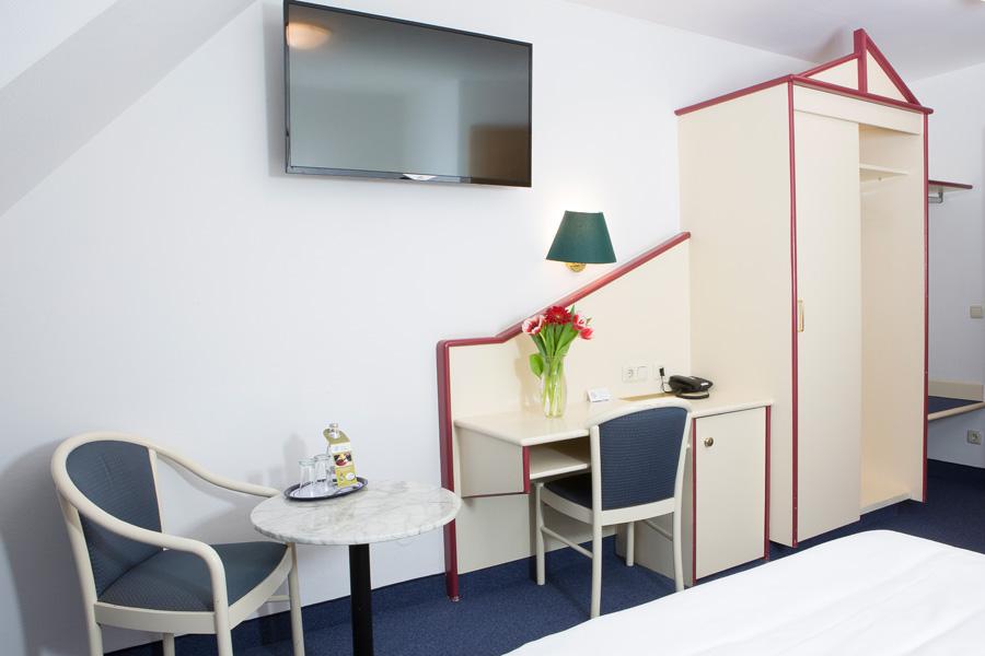 einzelzimmer-comfort02