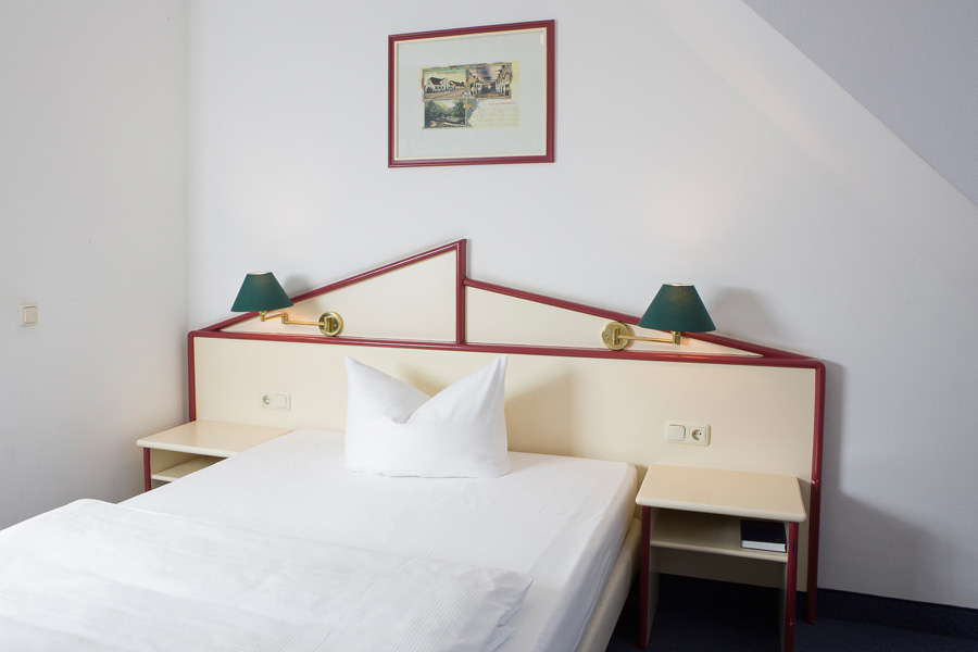 einzelzimmer-comfort03