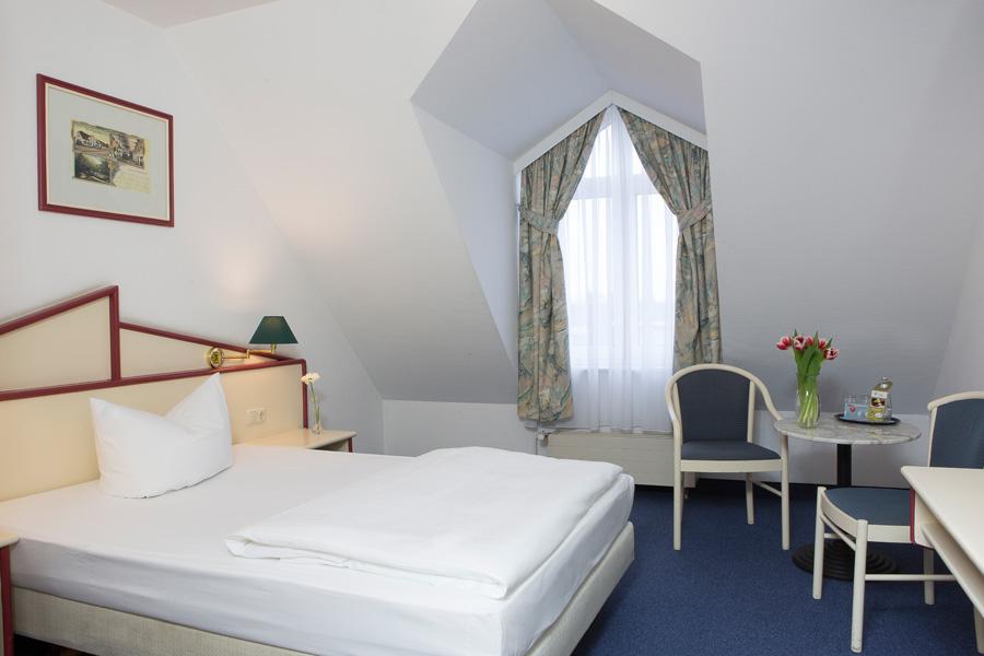 einzelzimmer-comfort04